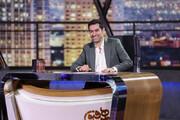 ببینید | شباهت عجیب مهمان شهاب حسینی به جانی دپ