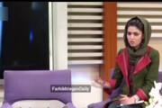 ببینید   ماه عسل افغانستان؛ مادری که پس از سالها حسرت به پسرش رسید