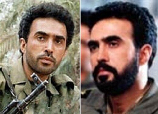 مروری بر فیلمهای حسن عباسی؛ بازیگری که هم خلبان بود، هم بسیجی و هم سپاهی