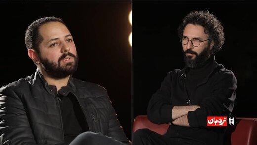 فیلمبردار کارگردانان مشهور سینمای ایران به تلویزیون آمد