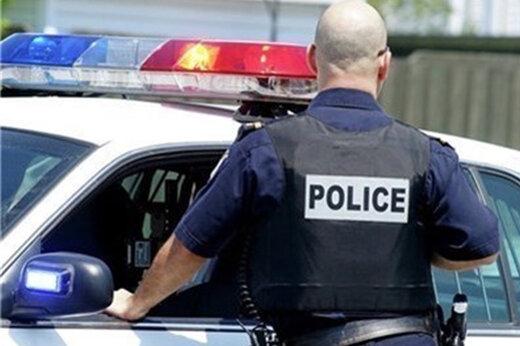 ببینید | انتشار تصاویر تیراندازی پلیس شیکاگو به نوجوان ۱۳ ساله