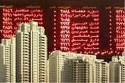 بورس و مسکن؛ پربازدهترین بازارها در آخرین سال دهه 90