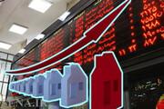 کیهان: مشارکت معکوس سرمایهگذاران نتیجه سوءمدیریت دولت در بورس