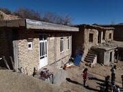 ۲۸.۵ میلیارد تومان تسهیلات توسط بنیاد مسکن در شهرستان اردل پرداخت شد