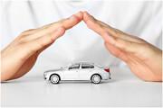فرنام خودرو: معتبرترین مرجع فروش اقساطی خودرو