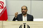 وزارت ارشاد تخصیص سهمیه ارزی کاغذ را پیگیری کرده است