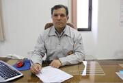 اجرای ۲۴ رزمایش خدمت متعالی برای اصلاح و بهینه سازی شبکه های توزیع برق در استان سمنان