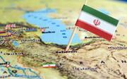 نصری: احمدینژاد صلاحیت نظریهپردازی در سیاست خارجی را ندارد
