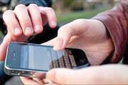 کدام تلفنهای همراه گران شدند؟