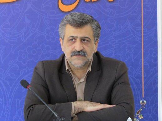 اجرای طرح نظارتی ضیافت رمضان در استان سمنان