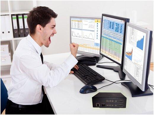 ضبط مکالمات تلفن ثابت چطور به کسب و کارمان کمک میکند؟