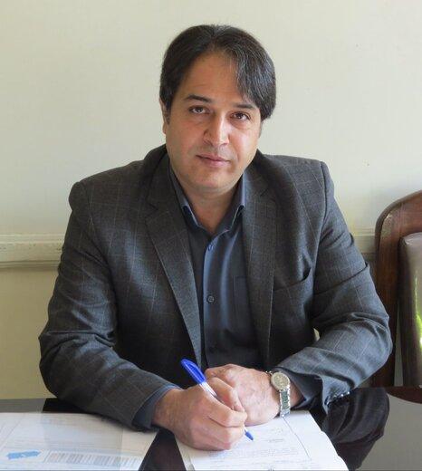رشد ۴۸ درصدی وصول حقوق دولتی معادن استان سمنان در سال گذشته