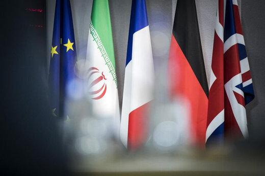 دست برتر ایران در مذاکرات وین همزمان با تروریسم هستهای اسرائیل