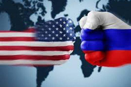ببینید   افزایش و تشدید تنشها بین آمریکا و روسیه