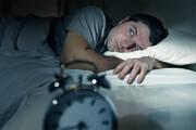 اینفوگرافیک | غذاهایی که باعث خواب بد میشوند