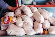 اختلاف قیمت مرغ از تولید تا مصرف چقدر است؟