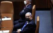 نتانیاهو باز هم شانسش را امتحان خواهد کرد؟