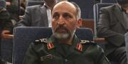 پیام تسلیت سخنگوی وزارت خارجه به مناسبت درگذشت سردار حجازی