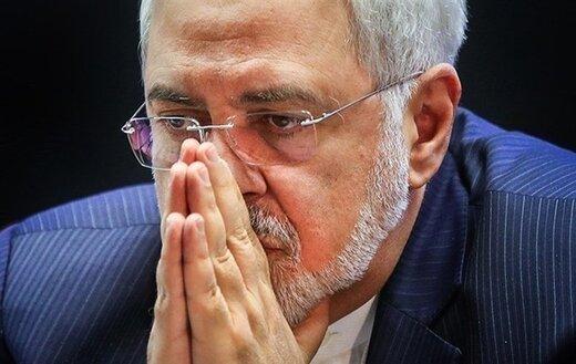ظریف برای نامزدی ریاست جمهوری با چه چالشهایی روبروست؟
