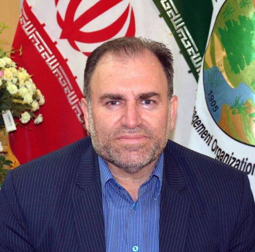 ۱۴۵ قرارداد توسعه کشت گیاهان دارویی در استان سمنان امضا شد