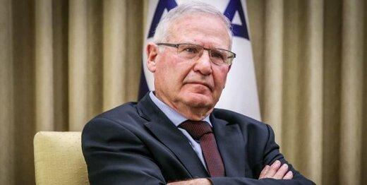 مقام اطلاعاتی اسرائیل:ایران ۲۰ سال است که انتظار چنین حملهای در نطنز را داشت!/تلآویو 5استراتژی برای متوقف کردن ایران دارد