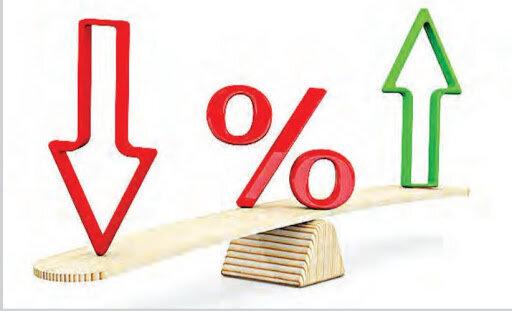 تاثیر کاهش نرخ سود بانکی بر بازار سرمایه چیست؟