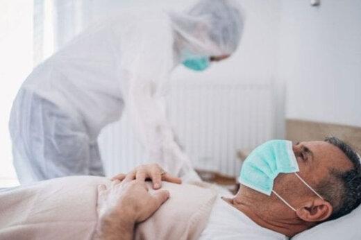 ببینید | راههای مراقبت از بیمارِ مبتلا به کرونا در خانه