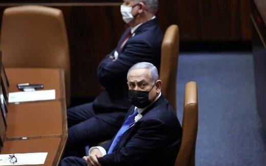 برگزاری جلسه کابینه امنیتی اسرائیل با موضوع ایران