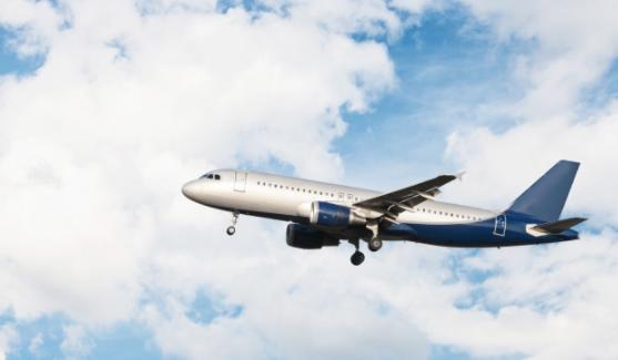 ۵ هواپیما برتر مسافربری در جهان و سهم ناوگان هوایی ایرلاین های ایرانی از آن ها