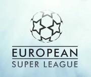 فوری: رنسانس در فوتبال اروپا با ایجاد سوپرلیگ