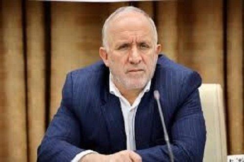 تائید صلاحیت بیش از ۹۵ درصد داوطلبان میان دوره ای مجلس و شورای اسلامی در همدان