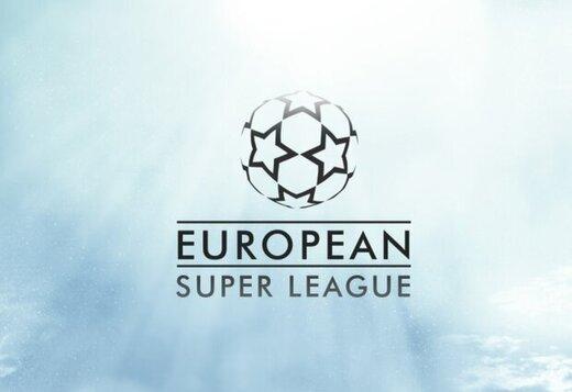 انصراف یووه و میلان از سوپر لیگ اروپا/ رئال و بارسا تنها ماندند