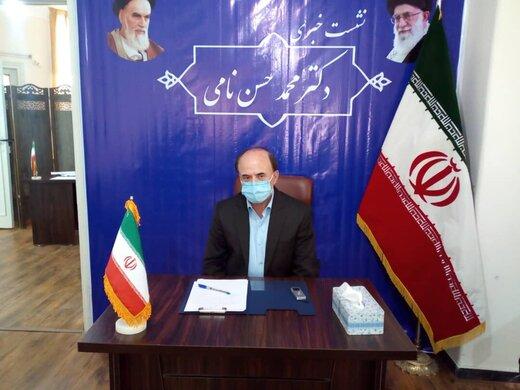 یک وزیر دیگر احمدی نژاد کاندیدای انتخابات 1400 شد