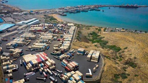 منطقه آزاد چابهار، ابراولویتی برای توسعه اقتصاد کشور