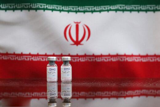 شروع موج واکسیناسیون در ایران/ توضیح درباره نحوه تزریق واکسن کرونای پولی و خارج از اولویت