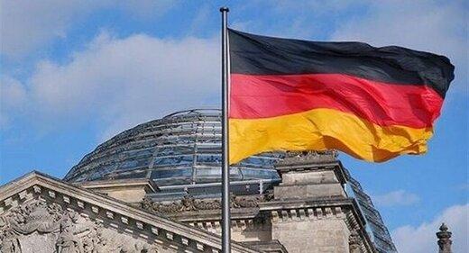 سخنگوی دولت آلمان: شاهد پیشرفت در مذاکرات وین هستیم
