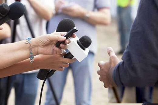 ببینید   پشت پرده ضربوشتم گروه خبری صداوسیما در خیابان پاسداران چه بود؟