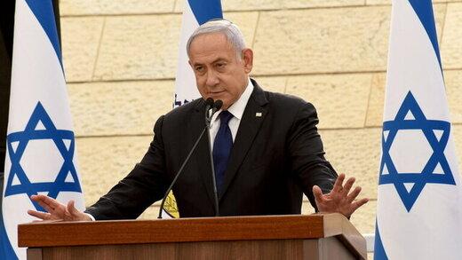 نتانیاهو: نیاز به انتخابات مستقیم داریم/ کم خردی است اگر بنت نخستوزیر شود