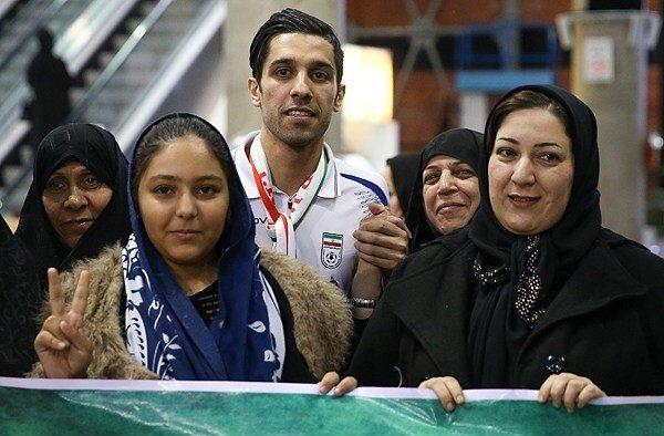 پشت پرده یک اختلاف در تیم ملی فوتسال