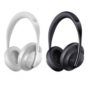 هدفون Bose Noise Cancelling Headphones ۷۰۰