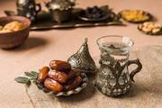 حتما این نکات تغذیهای را در ماه رمضان رعایت کنید