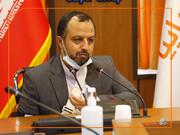 نایب رئیس کمیسیون اقتصادی مجلس تاکید کرد : عملیاتی شدن افزایش تولید و تنوع در محصولات سایپا
