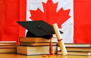 کشور کانادا، از بهترین گزینهها برای مهاجرت تحصیلی
