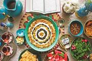 ببینید   غذاهایی که رطوبت بدن را در ساعات روزهداری حفظ میکنند