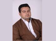 ترانه تیتراژ سریال «نون خ»؛ ابراهیم تاتلیس و تبادل فرهنگی کردها و ترکها