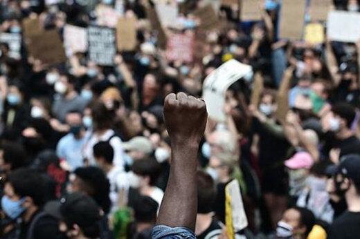 ببینید | چرا جنبش سیاهان جان گرفته است؟