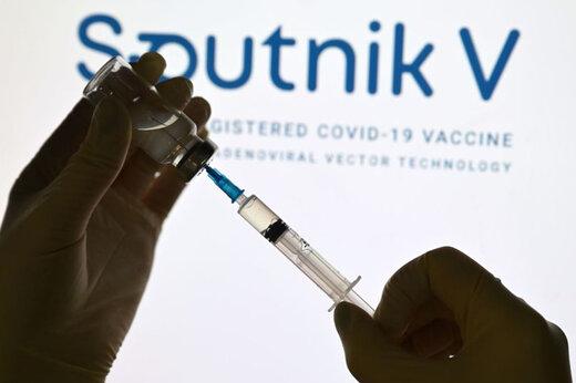 واکسن روسی در خاک ایران ساخته میشود