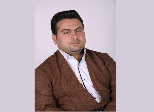 نگاه متفاوت محمدرفیع خالدی به ترانه تیتراژ سریال «نون خ»
