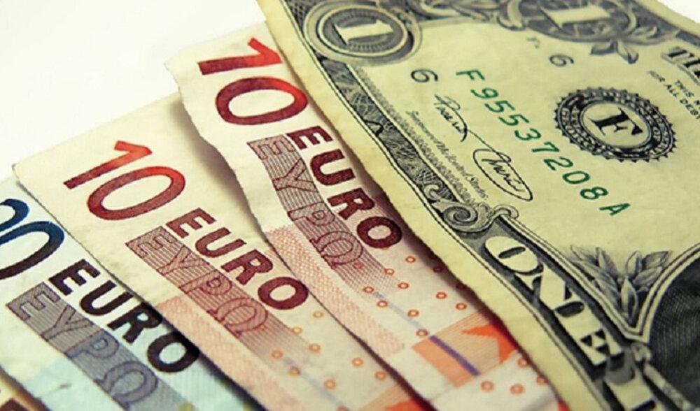 پیروزی مهم برای ایران/ داراییهای بانک مرکزی ایران در لوکزامبورگ به آمریکا منتقل نشد