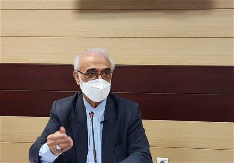 خبر مهم درباره زمان تعیین تکلیف FATF در مجمع تشخیص